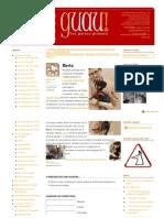 GUAU-fotosolidariaparalaadopciondeanimales