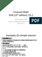 FM_SOA_CH1_Lecture3