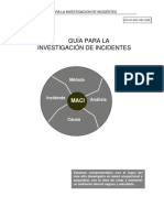 Manual ICAM.pdf
