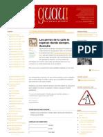 GUAU-haciaunamovidacultural