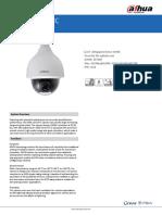 SD50220IN-HC