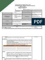 planeacion-Formacion-Civica-Y-Etica.docx