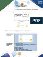 Ejercicios Fase 3 (1)