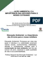 ei_slides_ed_ambiental_importancia_arvore_cotidiano