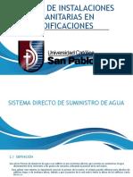 1. Abastecimiento directo e indirecto agua 2020.pdf