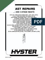 MAST REPAIR-(07-2010)-US-EN