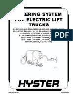 STEERING SYSTEM-(08-2003)-US-EN