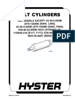 TILT CYLINDERS-(03-2007)-US-EN
