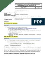 GUIA DIDACTICA ETICA II-GRADO SEPTIMO E