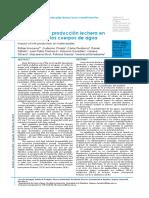 546-Texto del artículo-2543-1-10-20131008.pdf