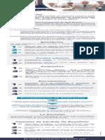 abr1Mail_Decreto488de2020.pdf