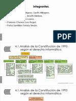 Guia de trabajo 3-Grupo 10.pdf