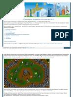 Сборка и запуск Wargus (Stratagus) на Linux с нуля (WarCraft 2)