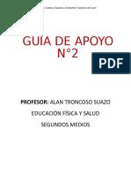 480610_1180_BeU3caFw_guiasegundosmedios