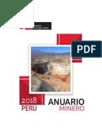 AM2018(VF).pdf