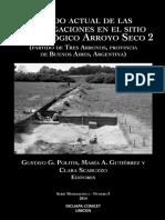 Los_Entierros_Humanos_de_Arroyo_Seco_2.pdf