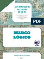 SUSTENTACIÓN FINAL PROYECTOS .pptx.pdf