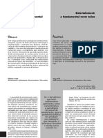 Entretenimento valor-notícia fundamental.pdf