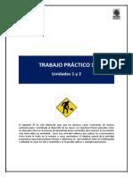 TP_N1_Unidades_1_y_2_2019