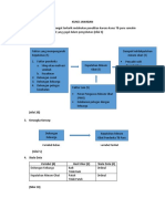 KUNCI JAWABAN latihan soal proses penelitian 2020.docx