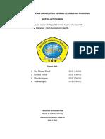 KELOMPOK 2 GERONTIK.docx