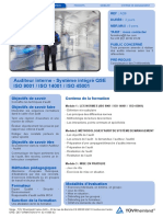AD8_Formation_Audit_interne_systeme_integre_QSE.pdf