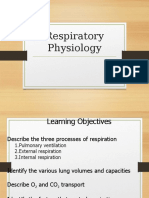 Respiratory Physiology.ppt