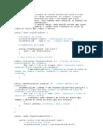 exemplo_listas_sequenciais.pdf