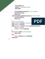 removeObject.pdf