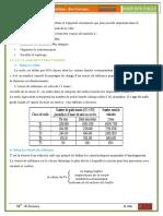 les_voiries.pdf