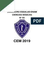 SIMULACRO-ESSALUD-BÁSICAS-3.pdf