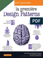 2004 - Design Patterns Tête la première ( PDFDrive.com ).pdf