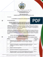 Libro-Rojo_Epecies_TierrasBajas-.pdf