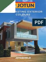 Long-Lasting Exterior Colours by Jotashield 2018_tcm47-149841