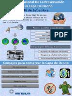 Afiche - Día Internacional de la Preservación de la Capa de Ozono.pdf