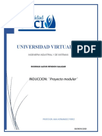 UNIVERSIDAD VIRTUAL CNCI