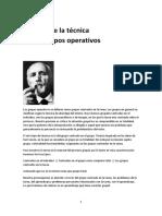 PichonRiviere_Historia-de-la-tecnica-de-los-grupos-operativos.pdf