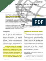 A relação campo-cidade e suas leituras no espaço.pdf