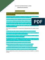 TALLER FLUJO DE CAJA PRESUPUESTADO A 12 MESES (1)
