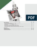 20 - Relés industriales_01_18.pdf
