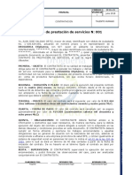 contrato de prestacion de servicio. N 001 (1).docx