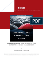 COSO-ERM-Creating-and-Protecting-Value.pdf