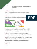 ASPECTOS BIOQUÍMICOS Y FACTORES DE RIESGO ASOCIADOS CON EL CÁNCER CERVICOUTERINO.docx