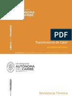 Resistencia termica.pdf
