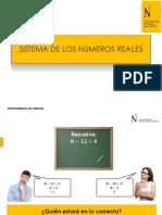 PPT 1(1)