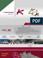 Aeroporto de Belém_Empena Master.pdf