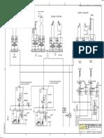 M2017-0061 PB3S-22-26 Manual - Part II