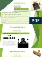 LEGISLACION CIVIL UNIDAD IV.pptx
