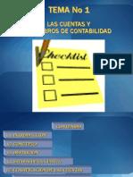TEMA Nº 1 REPASO DE CONTABILIDAD BASICA - PARTE II