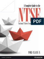 A Complete Guide to the NTSE National Talent Search Examination For Class X by Trishna Knowledge Systems (z-lib.org).pdf